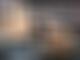 Formula 1 announces Snapchat partnership
