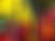Italian Grand Prix to run as a ghost race