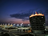 Bahrain's vaccine offer accepted by some F1 personnel