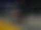 Verstappen left to lament tardy getaway
