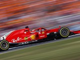 FIA still satisfied as Formula 1 rivals query 'strange' Ferrari
