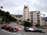 Monaco organisers insist GP will go ahead