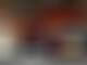 Ricciardo loses third engine of season after Bahrain blow-out