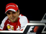 Williams confirms Massa and Bottas as 2014 line-up
