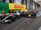 Verstappen wants 'real battle' with Hamilton