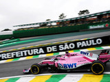 Brazil: Bratches confirms that Interlagos has 2020 contract