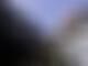 Mercedes launches Accelerate 25 diversity initiative