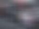 Radio Ga Ga: Abu Dhabi Grand Prix