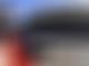 Lewis Hamilton wins sixth world title at United States GP