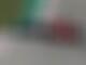 Raikkonen won't be 'more aggressive' against Hamilton