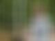 Perplexed Valtteri Bottas 'couldn't go any quicker' in practice