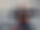 Verstappen heads Sainz to take Monaco GP victory