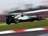 Mercedes engines less spicy after Sepang blow