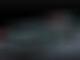 Mercedes reveals the W12