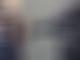 """Hamilton keeping a wary eye on """"title-runner"""" Verstappen"""