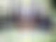Russian GP: Practice notes - Caterham