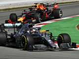 POLL: Is a 22-race schedule a good thing for F1?