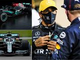 Brundle: F1 2021 headed for 'reset'? | The big Testing preview