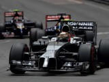 Boullier: Rookie no hindrance to development