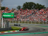 Ferrari: Claims Monza defeat caused by Raikkonen exit 'disrespectful'
