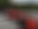 Mercedes and Red Bull F1 teams trust FIA over Ferrari legality