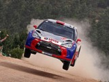 Kubica to contest Wales Rally GB