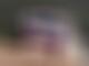 WRC drive for Kubica?