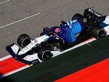 Wolff wouldn't be surprised to see Russell lead opening lap in Sochi