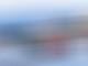 Hamilton unimpressed by French GP venue