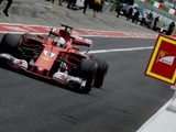 Despite potential, things did not go to plan – Maurizio Arrivabene