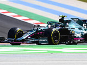 Portugal GP: Race team notes - Aston Martin