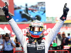 Maldonado's finest hour - 2012 Spanish Grand Prix