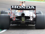 What is rake in F1 and why might Aston Martin sue about changes?