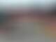 Vettel wins action-packed Korean Grand Prix
