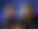 Friday's FIA press conferences