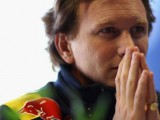 Horner: 'We need another ten days of testing'