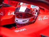 Ferrari Drivers Looking to Put Red Bull Ring Trials Behind them in Hungary