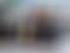 Belgian Grand Prix delayed due to heavy rain