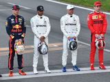 'No jokers to play' in a shorter F1 season