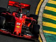 Interesting facts before the Australian Grand Prix