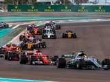Gary Anderson's verdict on new F1 suspension ruling