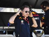 Horner warns against 'tipping point' of race weekends