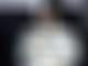 'Precautionary changes' after Bottas' crash