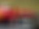Ferrari won't inflate F1 2015 objectives