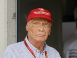 Lauda: Nobody will hold back in testing