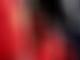 F1 boss has no advice for under-pressure Binotto