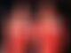 Raikkonen secures further season with Ferrari in 2018