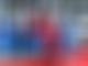 Race: Leclerc breaks his duck with Belgian win