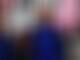 Toro Rosso's Brendon Hartley 'Not Happy' Over Belgian Grand Prix Race