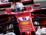 Japanese GP: Qualifying notes - Ferrari